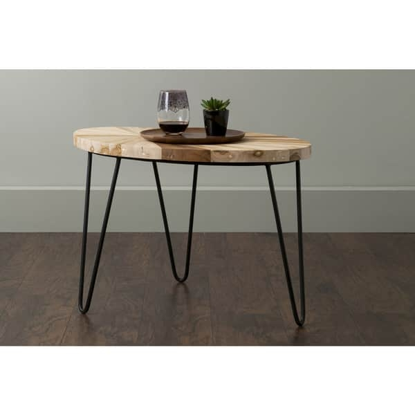 Innovative Trendy Verona Coffee Tables In East At Mains Verona Brown Oval Teakwood Coffee Table Free (Image 35 of 50)