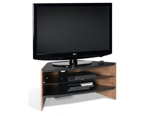 Innovative Unique Cheap Techlink TV Stands For 26 Best Tv Images On Pinterest Tv Cabinets Tv Stands And High Gloss (Image 28 of 50)