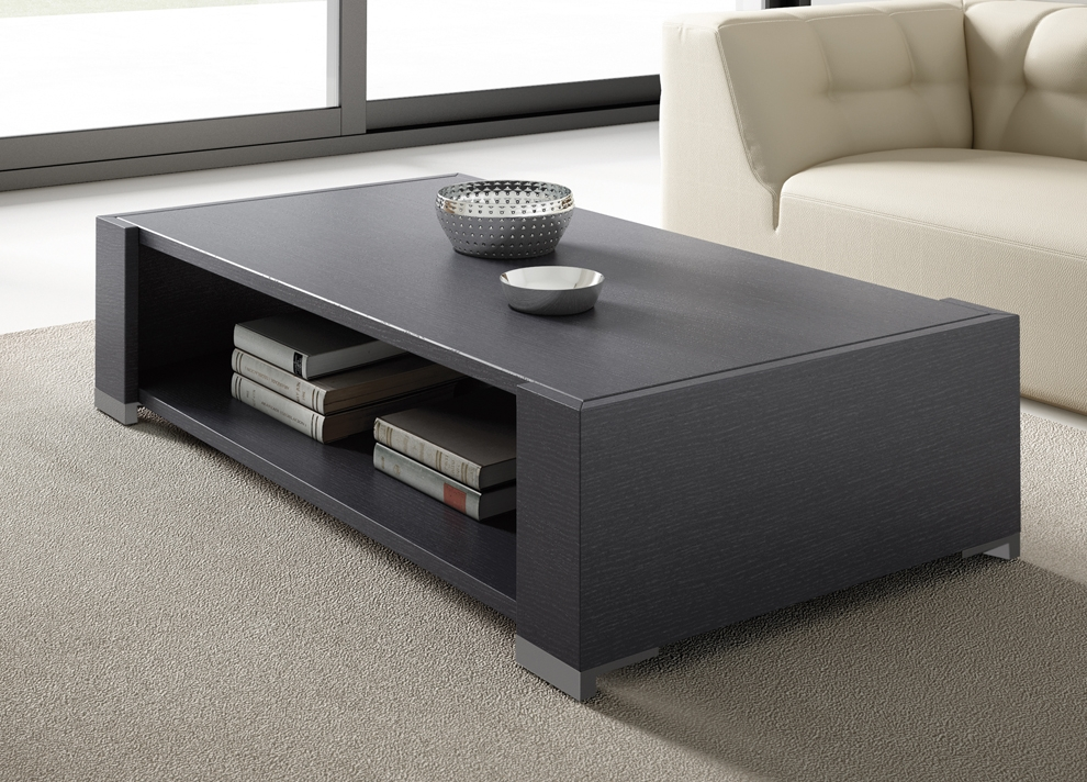 Innovative Unique Coffee Tables With Storage Regarding Coffee Tables Contemporary Modern Coffee Table With Storage (Image 27 of 40)