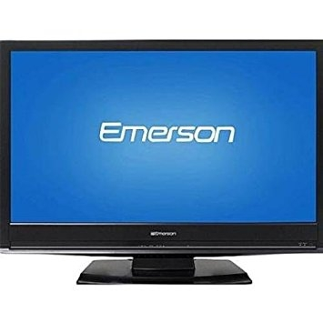 Innovative Unique Emerson TV Stands For Amazon Emerson Rlc320em3f 32 Lcd Hdtv Electronics (Image 30 of 50)
