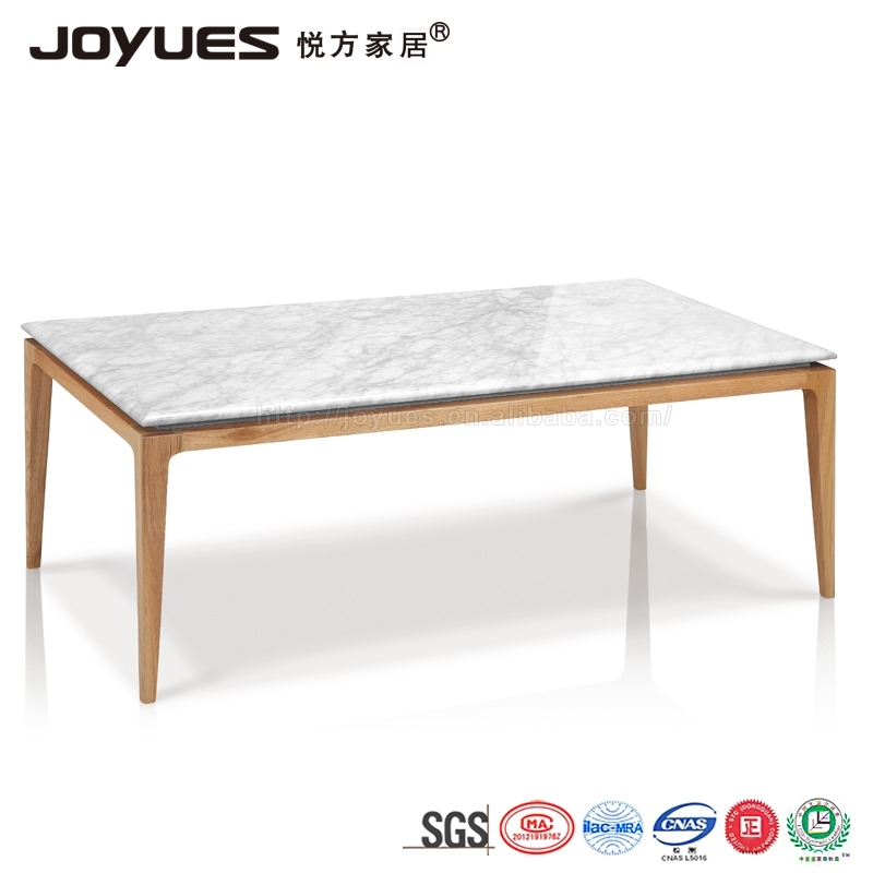Innovative Unique High Quality Coffee Tables Regarding High Quality Coffee Table High Quality Coffee Table Suppliers And (View 21 of 50)