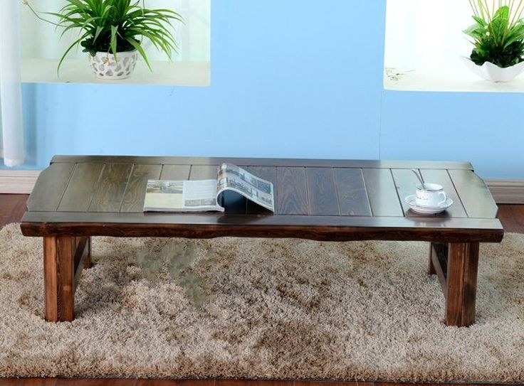 Innovative Unique Quality Coffee Tables With 23 Best Coffee Table Images On Pinterest Coffee Tables Japanese (Image 35 of 50)