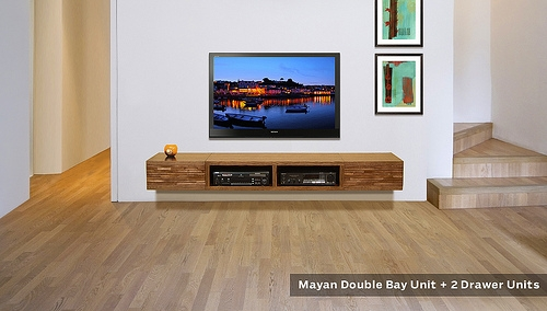 Innovative Unique Telly TV Stands For Wall Hung Tv Stand Wall Hung Tv Stand Pinterest Tv Stands (View 17 of 50)