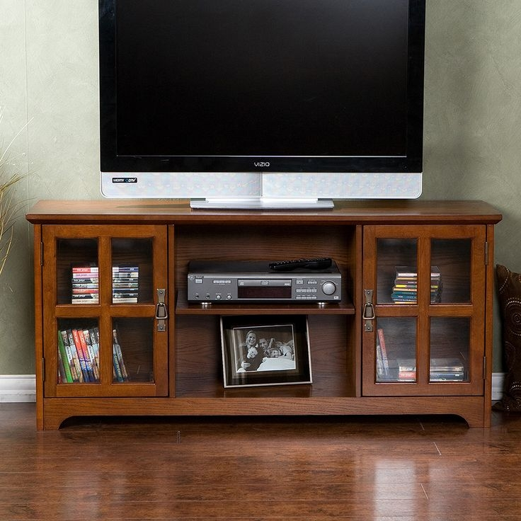 Innovative Unique Wide Screen TV Stands With Regard To 17 Best Tv Stand Ideas Images On Pinterest (Image 30 of 50)