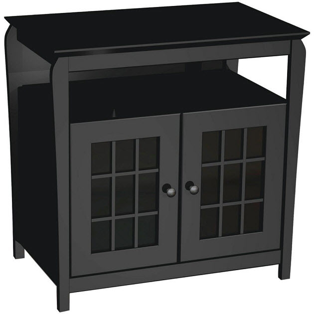 Innovative Variety Of 32 Inch TV Stands With 32 Inch Tv Stand Whereibuyit (Image 32 of 50)