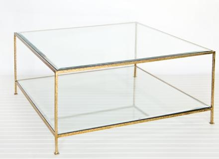 Innovative Variety Of All Glass Coffee Tables Pertaining To Coffee Table Coffee Tables Glass Simple Woodworking Projects (View 26 of 50)