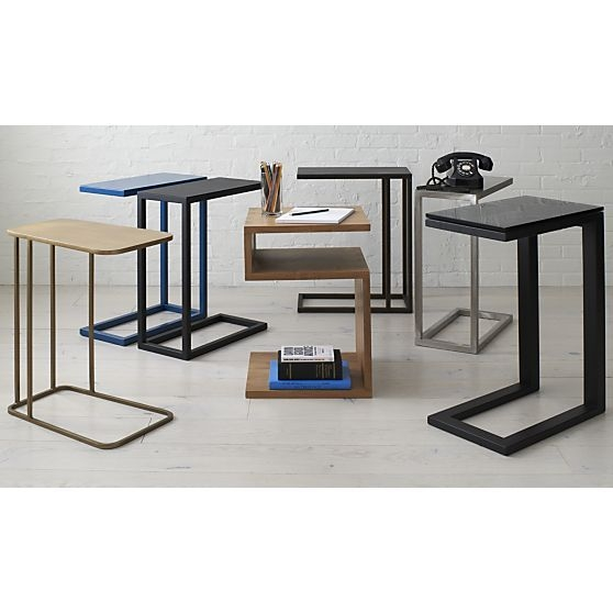Featured Image of C Coffee Tables