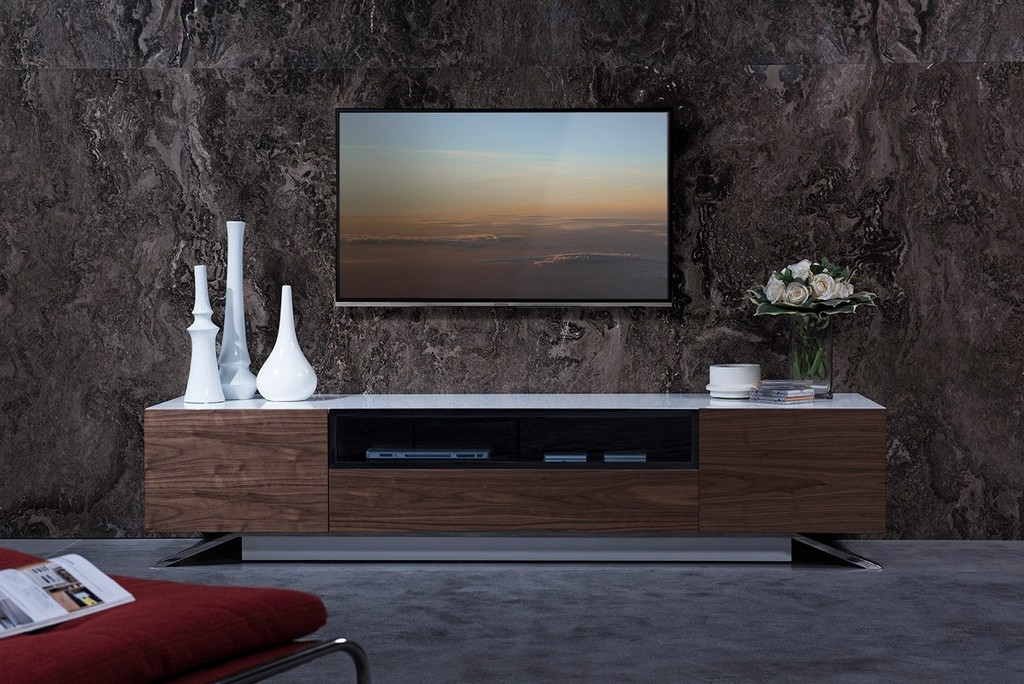 Innovative Variety Of Corner TV Stands 40 Inch Pertaining To Black Friday Tv Stand Deals (Image 32 of 50)