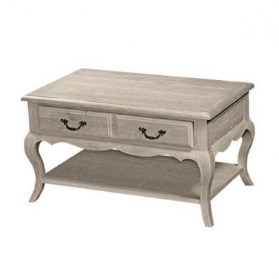 Innovative Variety Of Grey Wash Coffee Tables For Grey Wash Coffee Table Drxlax (View 30 of 50)