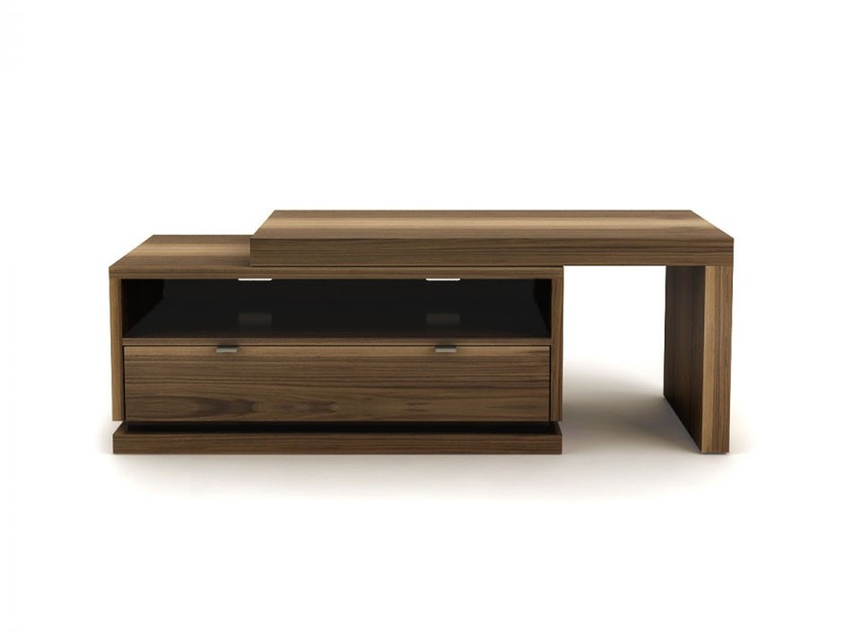 Innovative Variety Of L Shaped TV Stands In Best L Shaped Tv Stand Photos 2017 Blue Maize (Image 27 of 50)