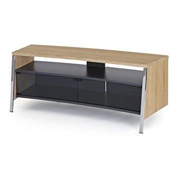 Innovative Variety Of Off Wall TV Stands With Regard To Off The Wall Tangent 1300 Tv Stand For Up To 55 Inch Amazoncouk (Image 33 of 50)