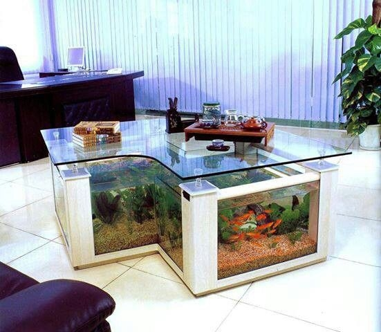Innovative Variety Of Quirky Coffee Tables Inside 47 Best Standard Coffee Table Nah Images On Pinterest (Image 30 of 50)