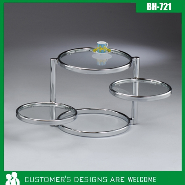 Innovative Variety Of Revolving Glass Coffee Tables With Regard To Wood Furniture Supplier Furniture Furniture Parts Manufacturer (Image 27 of 40)