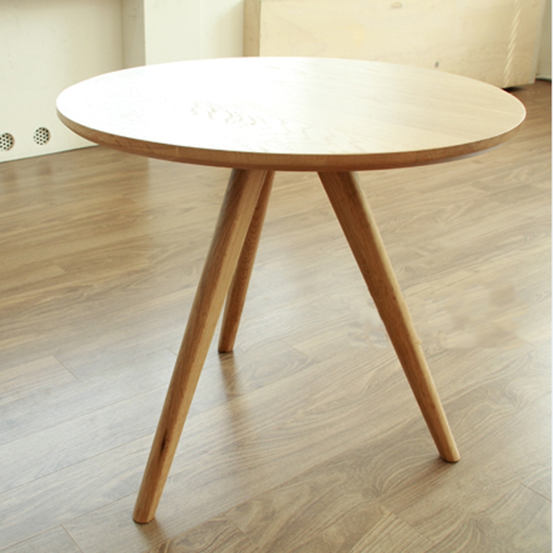 Innovative Variety Of Round Oak Coffee Tables For Compare Prices On Round Oak Coffee Table Online Shoppingbuy Low (View 11 of 40)