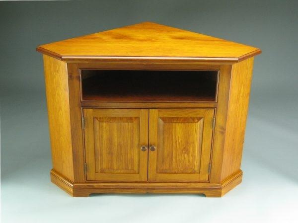 Innovative Variety Of TV Cabinets Corner Units Intended For Astounding Built In Corner Cabinet Designs For Tv Cabinet Design (Image 30 of 50)