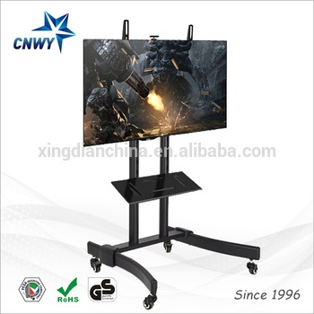 Innovative Wellknown Antique Style TV Stands Within Wholesale Modern With Casters Antique Style Tv Stand Alibaba (Image 32 of 50)