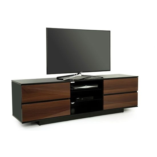 Innovative Wellknown Black TV Cabinets With Drawers Regarding Best 25 Lcd Tv Stand Ideas Only On Pinterest Ikea Living Room (Image 34 of 50)