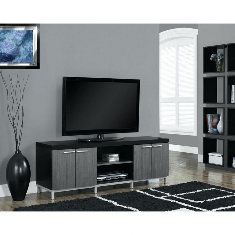 Innovative Well Known Classy TV Stands Throughout Furniture Flat Screen Tv Base Tv Cabinets 55 Inch Flat Screens (View 21 of 50)