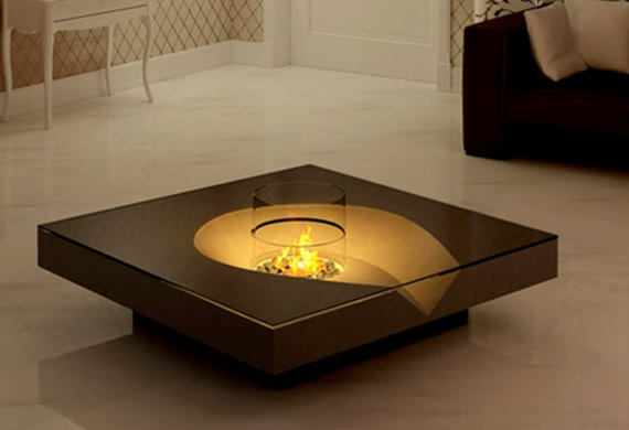 Innovative Wellknown Ethnic Coffee Tables Intended For Modern Furniture Modern Coffee Table Design  (Image 28 of 50)