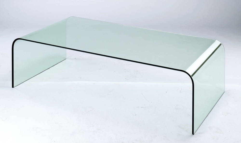 Innovative Wellknown Glass Coffee Tables Regarding Glass Coffee Table Ikea (Image 34 of 50)