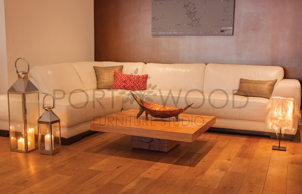 Innovative Wellknown Large Low Oak Coffee Tables With Regard To It Low Square Oak Coffee Table (Image 41 of 50)