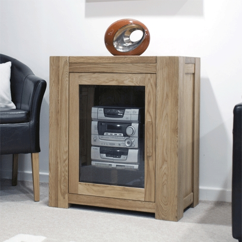 Innovative Well Known Large Oak TV Stands Within Contempo Large Plasma Tv Unit Large Oak Tv Stands Nottingham (Image 31 of 50)