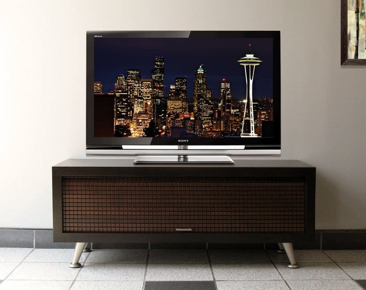 Innovative Well Known Low Profile Contemporary TV Stands Pertaining To 64 Best Tv Unitcabinet Images On Pinterest Entertainment Tv (Image 33 of 50)