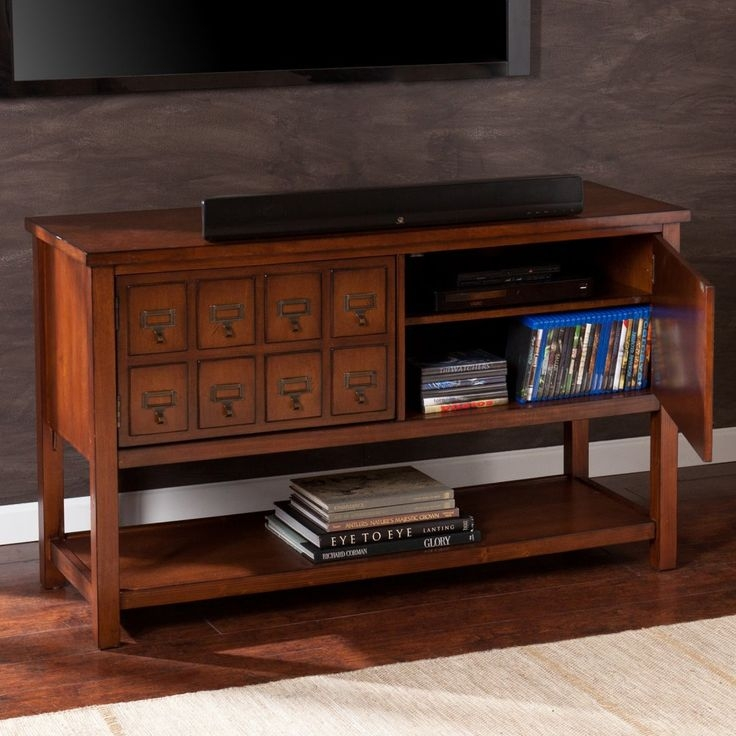 Innovative Well Known Mahogany TV Stands Within Best 25 Mahogany Tv Stand Ideas On Pinterest Room Layout Design (Image 39 of 50)