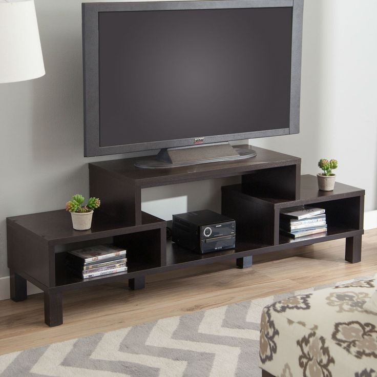 Innovative Wellknown Modern TV Stands For 60 Inch TVs Intended For Best 20 60 Inch Tv Stand Ideas On Pinterest Rustic Tv Stands (Image 30 of 50)