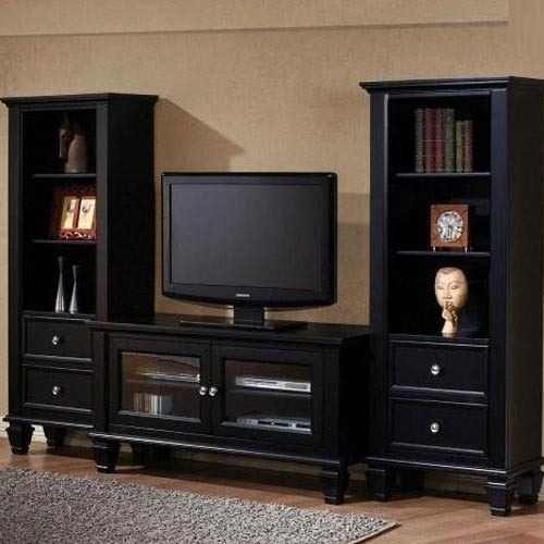 Innovative Wellknown Modular TV Cabinets Within Modular Tv Cabinet At Rs 18000 Set Tv Cabinet Id  (Image 33 of 50)
