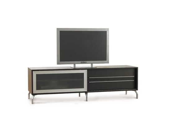 Innovative Wellknown Scandinavian TV Stands Intended For The 25 Best Scandinavian Media Storage Ideas On Pinterest (Image 32 of 50)