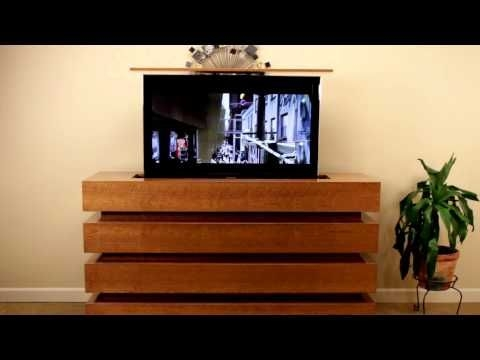 Innovative Wellknown Traditional TV Cabinets Pertaining To 28 Best Custom Traditional Tv Cabinets Images On Pinterest Tv (Image 32 of 50)