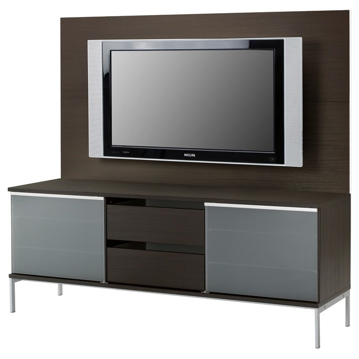 Innovative Wellknown TV Stands At IKEA Inside Bedroom Tv Stand Ikea Photos And Video Wylielauderhouse (Image 34 of 50)