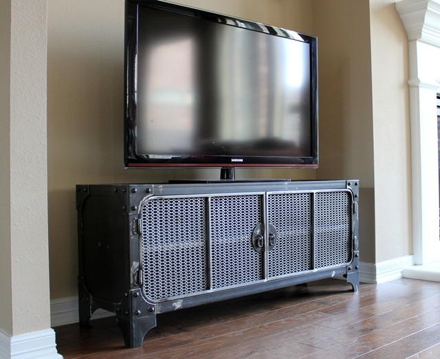 Innovative Well Known Unique TV Stands With Unique Tv Consoles Images Reverse Search (Image 35 of 50)