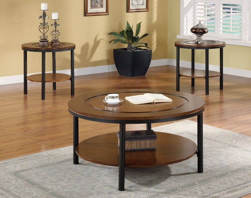 Innovative Wellknown Wayfair Coffee Table Sets Intended For Table Wayfair Coffee Table Sets Home Interior Design (Image 30 of 50)