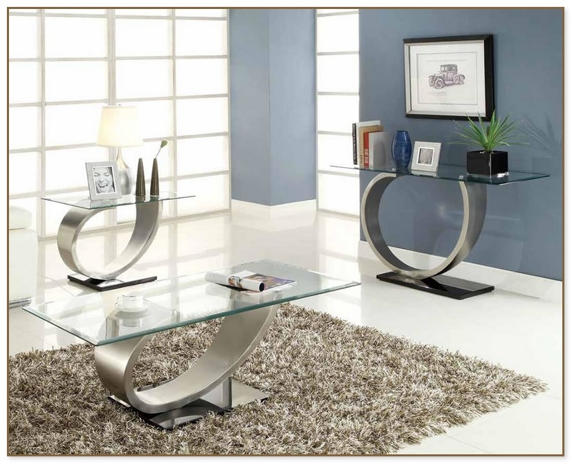 Innovative Well Known Wayfair Glass Coffee Tables With Regard To Glass Coffee Table (View 37 of 40)