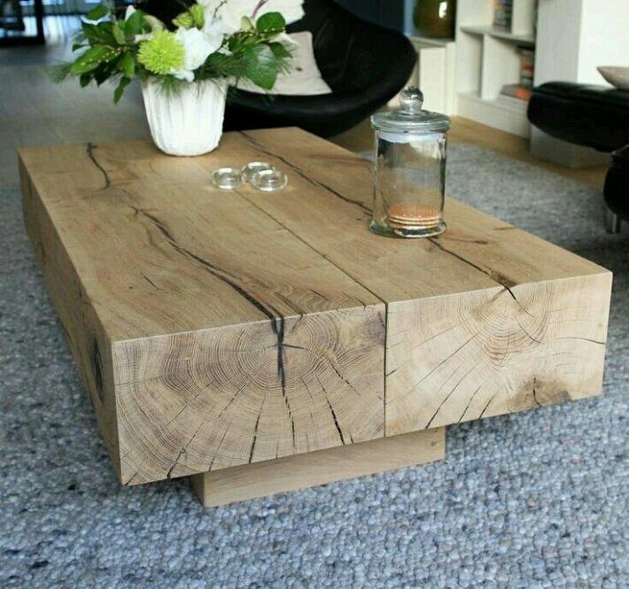 Innovative Well Known Wooden Garden Coffee Tables With Suar Wood Coffee Tables Suar Wood Furniture Teak Garden Teak (View 44 of 50)