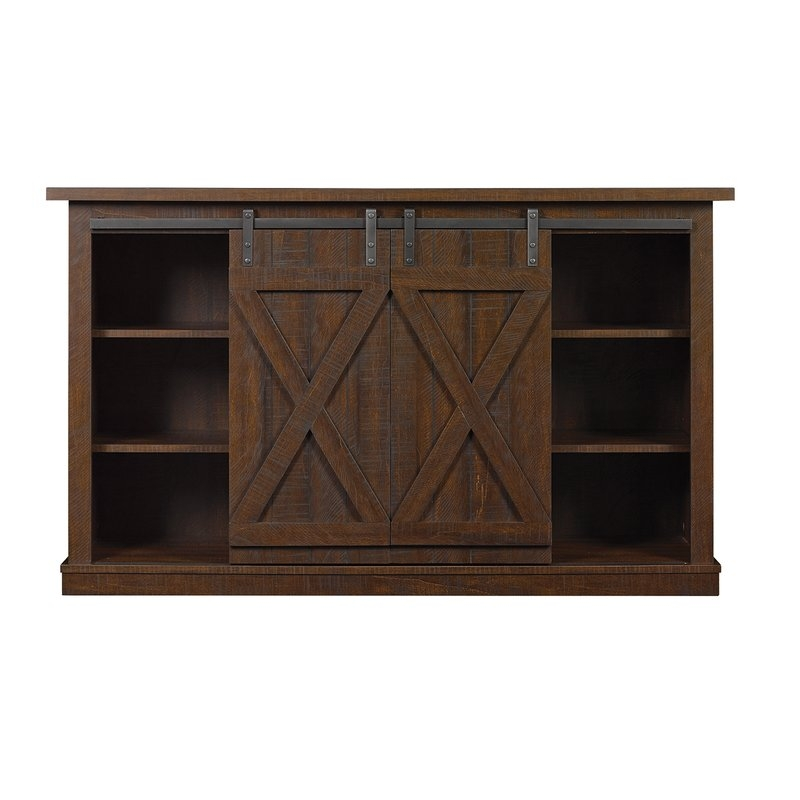 Featured Image of All Modern TV Stands