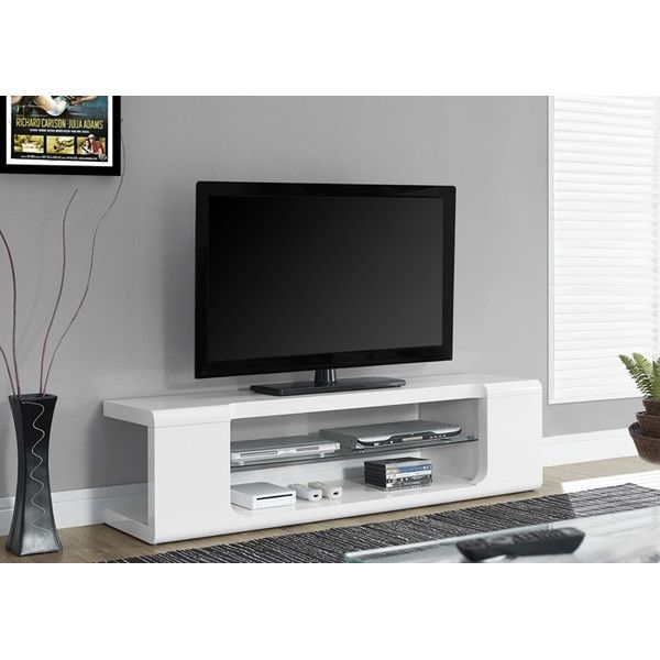 Innovative Wellliked All Modern TV Stands Within Best 25 Modern Tv Stands Ideas On Pinterest Wall Tv Stand Lcd (Image 41 of 50)
