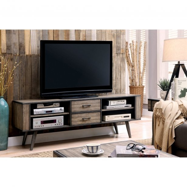 Innovative Wellliked Coffee Tables With Shelves With Regard To Coffee Tables And Tv Stands Living Room Furniture 2 Shelves Cream (View 27 of 50)