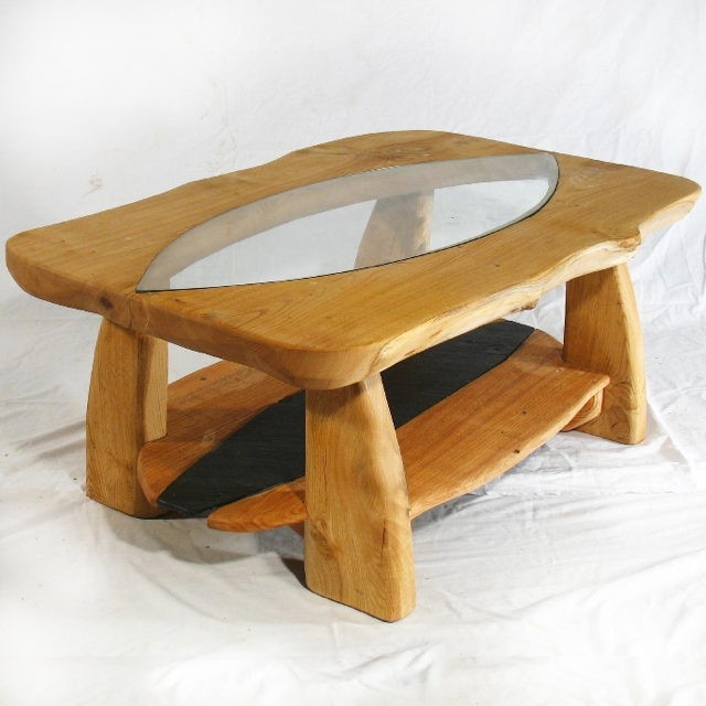Innovative Wellliked Funky Coffee Tables Throughout Funky Coffee Tables Idi Design (View 16 of 50)