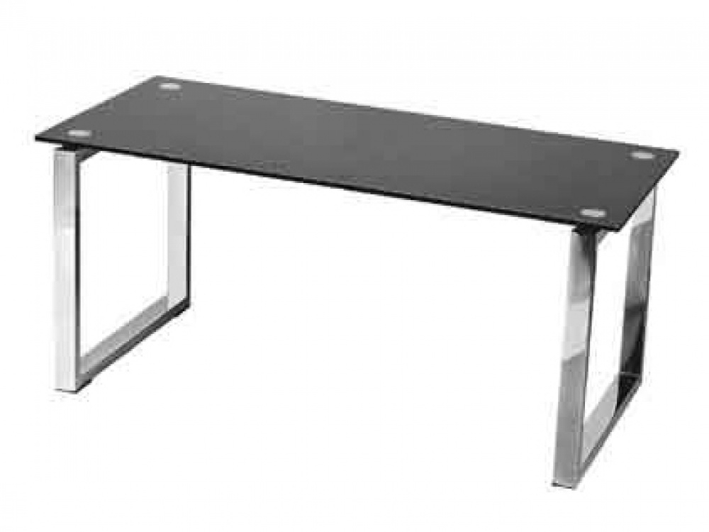 Innovative Wellliked Glass And Black Coffee Tables With Black Rectangle Coffee Table (Image 34 of 50)