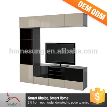 Innovative Wellliked L Shaped TV Stands Within L Shaped Home Stand Wall Unit Designs Free Standing Tv Cabinet (Image 29 of 50)