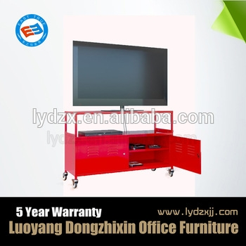 Innovative Wellliked Lockable TV Stands Regarding Stand Free Tv Cabinet Movable Tv Cabinet Lockable Tv Stand Cabinet (Image 33 of 50)