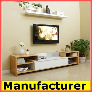 Innovative Wellliked Modern Plasma TV Stands With New Modern Wood Furniture Plasma Tv Stands Buy Furniture Tv (View 8 of 50)