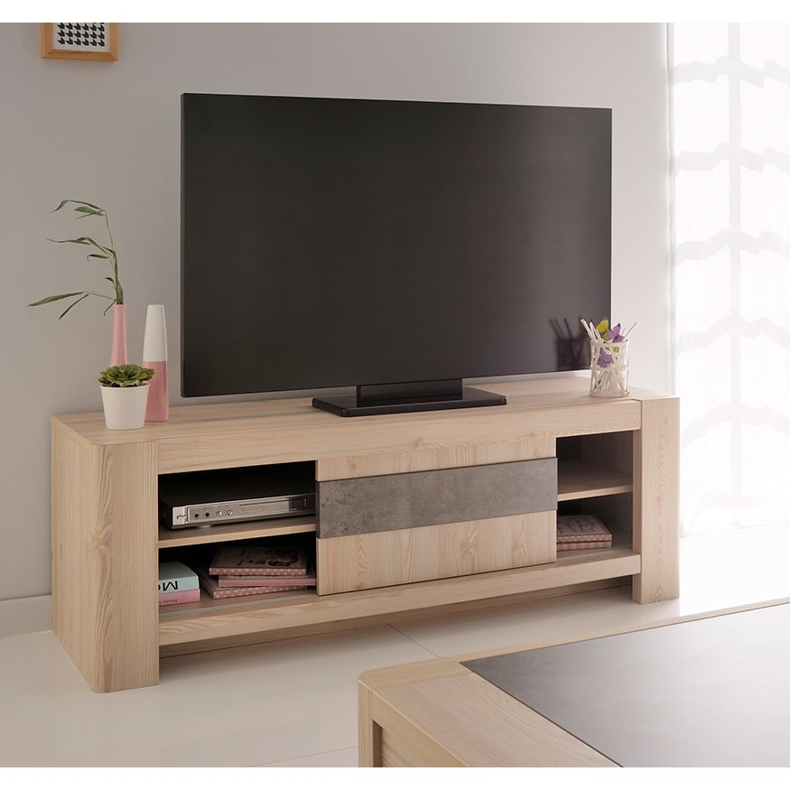 Innovative Wellliked Nexera TV Stands Throughout Nexera Tv Stand (View 22 of 50)