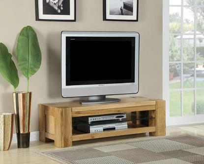 Innovative Wellliked Oak TV Cabinets Inside Oak Television Cabinets Oak Lounge Furniture Nottingham Oak (Image 34 of 50)