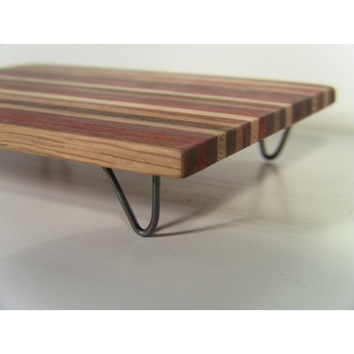 Featured Image of Short Legs Coffee Tables