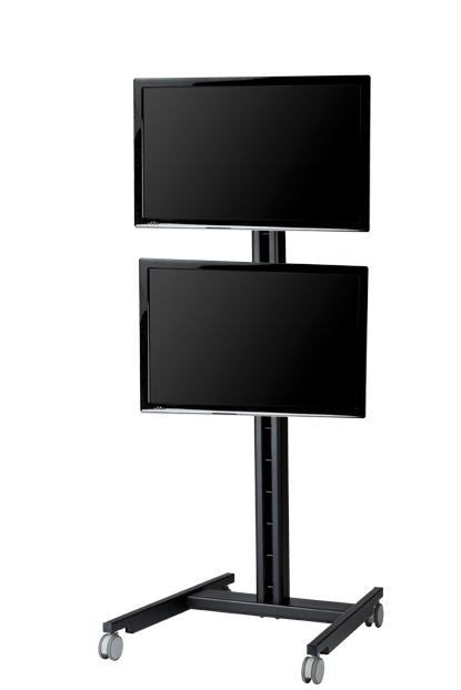 Innovative Wellliked Stylish TV Stands Regarding Japan Telphone Shopping Rakuten Global Market Sds Esdi Es (Image 34 of 50)