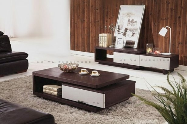 Innovative Wellliked TV Stands Coffee Table Sets For Coffee Table Matching Tv Stand And Coffee Table Interior Home (Image 33 of 50)